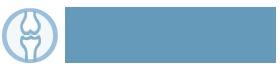 骨粗しょう症と歯周病の新対策・予防・治療食/アンチエイジング・予防医学推奨ネット